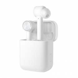 Original-Xiaomi-Air-TWS-True-Wireless-bluetooth-Earphone-Active-Noise-Cancelling-Smart-Touch-Bilateral-Call-Headphone-1410116