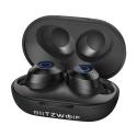 BlitzWolfreg-BW-FYE5-TWS-Bluetooth-V50-Earphone-Mini-Invisible-True-Wireless-Bilateral-Call-Stereo-Headphone-with-Chariging-Box-