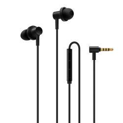 Original-Xiaomi-Hybrid-2-Graphene-Earphone-Balanced-Armature-Dynamic-Driver-Headphone-With-Mic-1304215