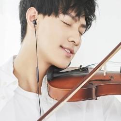 Original-Xiaomi-Hybrid-2-Graphene-Earphone-Balanced-Armature-Dynamic-Driver-Headphone-With-Mic-1304215