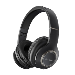 Blitzwolfreg-BW-HP0-Wireless-Bluetooth-Headphone-Portable-Foldable-Over-ear-Stereo-Music-Sport-Headset-with-Mic-1433907