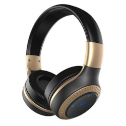ZEALOT-B20-3D-Sound-Noise-Canceling-AUX-Line-in-Wireless-Bluetooth-Headphone-Headset-With-Mic-1149167
