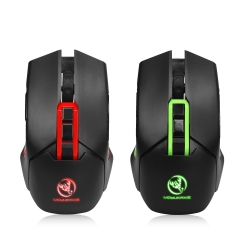 MOYUKAXIE-X80-7Buttons-24Ghz-Wireless-Charging-Gaming-Mouse-Optical-Mice-With-7-colors-Breath-Light-1188208