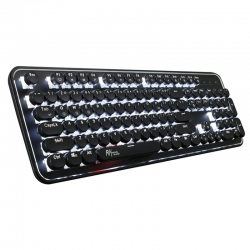 Royal-Kludge-RK960-Bluetooth-Wired-Dual-Mode-White-Backlit-Mechanical-Gaming-Keyboard-1353614