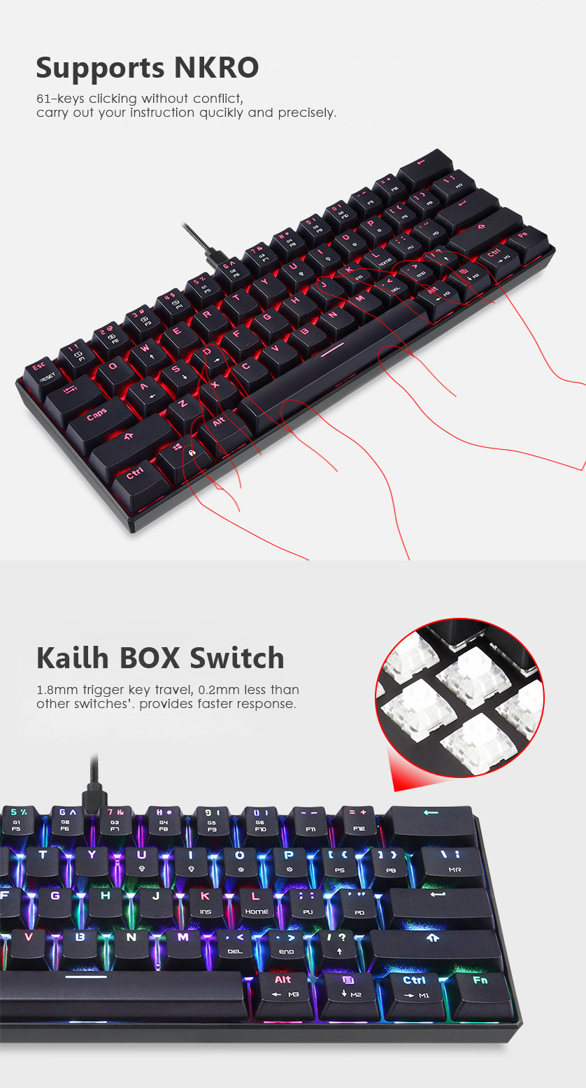 Motospeed-CK61-Kailh-BOX-Switch-Detachable-Type-C-61-Key-NKRO-RGB-Mechanical-Gaming-Keyboard-1298127