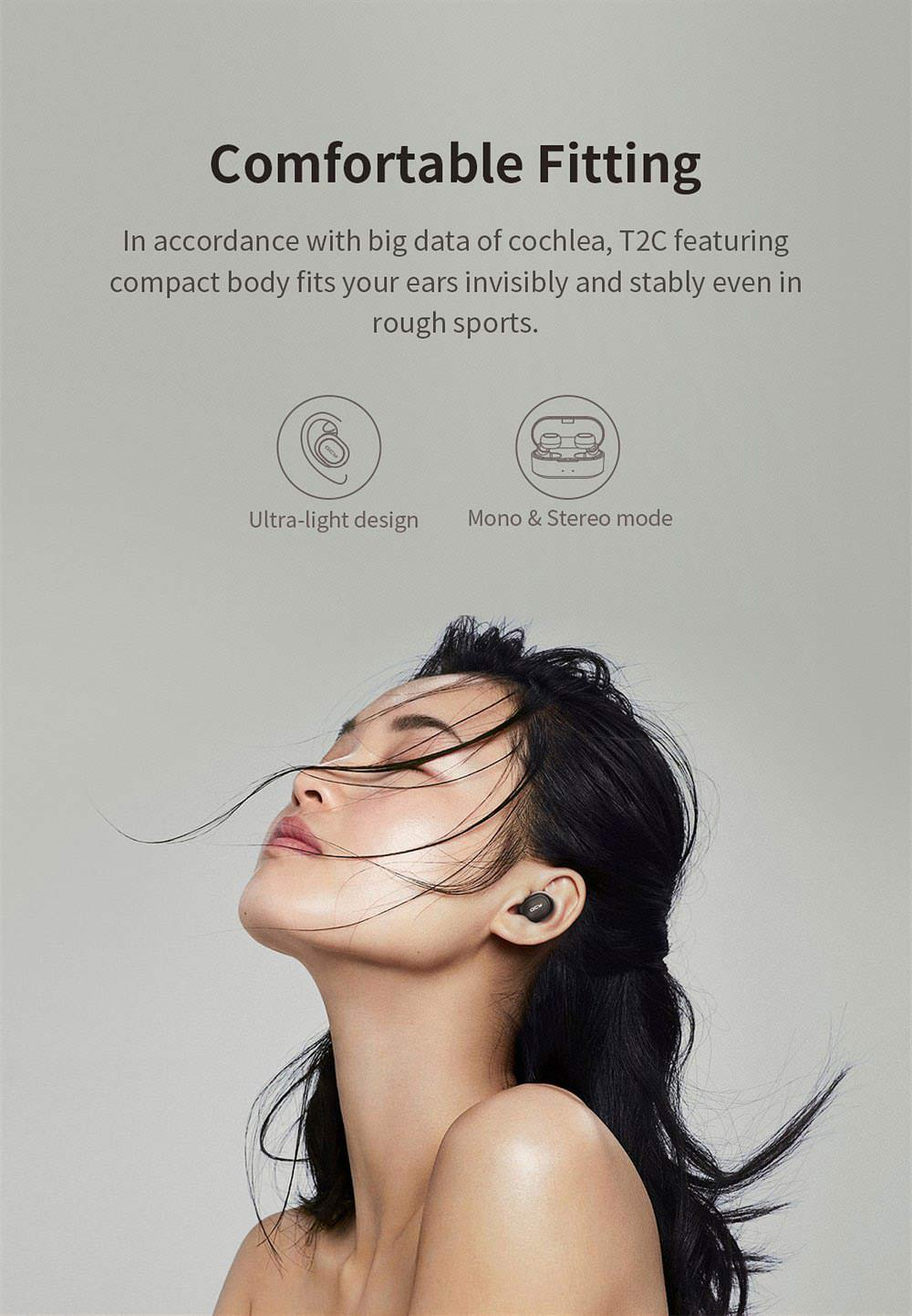 Bluetooth-50-Xiaomi-QCY-T2C-Mini-TWS-Earphone-HiFi-Magnetic-Bilateral-Call-Auto-Pairing-Stereo-Waterproof-Headphone-1433328